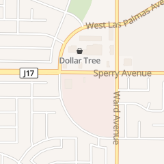 Directions for Taco Bell in Patterson, CA 1060 Sperry Ave