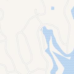 Directions for Kodiak Cafe in Lake Almanor, CA 449 Peninsula Dr
