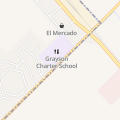 Directions for Golden Valley Health Center in Patterson, CA 301 Howard