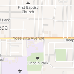 Directions for Titina's Wireless and Repair in Manteca, CA 823 E Yosemite Ave
