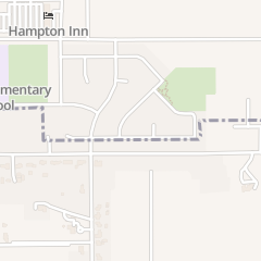 Directions for Western Walker Mowers in Manteca, CA 3011 e Palm Ave Ste 101
