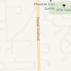 Directions for SD Enterprise in Fair Oaks, CA 4415 Hazel Ave