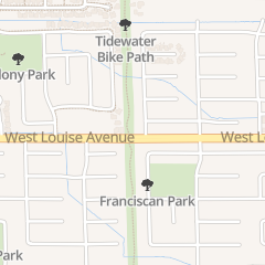 Directions for Go Wireless in Manteca, CA 365 W Louise Ave