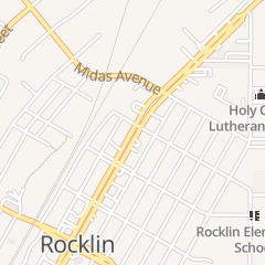 Directions for Pizza Guys in Rocklin, CA 4920 Pacific St Ste A