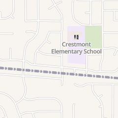 Directions for Skyview Learning Center in Roseville, CA 1815 Northbrook Dr