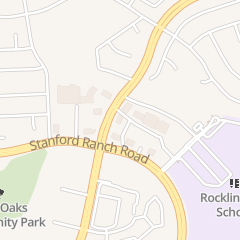 Directions for The Pizza Place in Rocklin, CA 3221 Stanford Ranch Rd Ste 200
