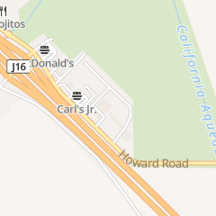 Directions for Dickey's Barbecue Pit in Westley, CA 4415 Howard Rd
