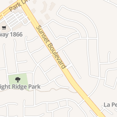 Directions for Papa John's Pizza in Rocklin, CA 2169 Sunset Blvd