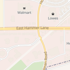 Directions for Zoom Car Wash in Stockton, CA 3434 E Hammer Ln