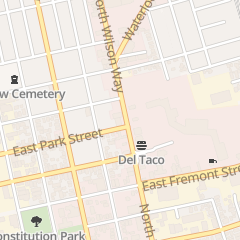 Directions for Stockton Car Audio in Stockton, ca 711 N Wilson Way