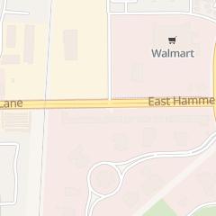 Directions for Consumer Car Audio in Stockton, CA 3330 E Hammer Ln Ste A