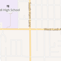 Directions for Moore Biological Consultant in Lodi, CA 1300 W Lodi Ave