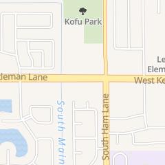 Directions for Nac Technology Group Inc. in Lodi, CA 1420 W Kettleman Ln Ste E