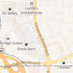 Directions for Skipolinis Pizza & Pasta in Rocklin, CA 6600 Lonetree Blvd