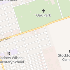 Directions for Recovery Physical Therapy in Stockton, CA 3215 N California St Ste 4