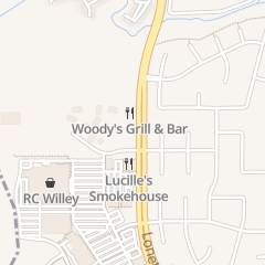 Directions for Wordflirt in Rocklin, CA 6542 Lonetree Blvd Suite 104
