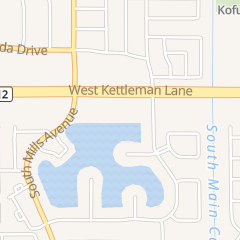 Directions for Phillips Christian in Lodi, CA 1806 W Kettleman Ln