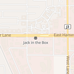 Directions for Casa Flores Mexican Restaurant in Stockton, CA 1032 E Hammer Ln Ste B