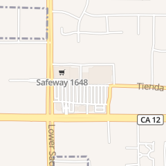 Directions for Staples in Lodi, CA 2415 W Kettleman Ln