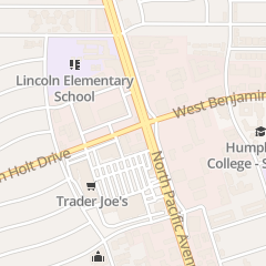 Directions for Cpr Cell Phone Repair Stockton in Stockton, CA 832 W Benjamin Holt Dr