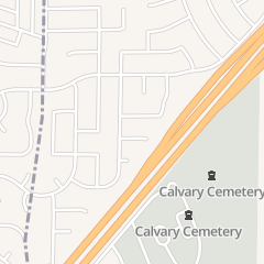 Directions for Bryant Heating & Air in Citrus Heights, CA 6035 Shawnda Ct