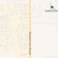 Directions for Stereo Icon in Elk Grove, CA 9882 Waterman Rd Ste 160