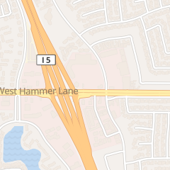Directions for Adalberto's Mexican Food in Stockton, CA 3243 W Hammer Ln