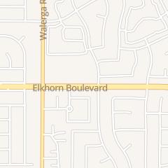 Directions for Donut Time in Sacramento, CA 4411 Elkhorn Blvd