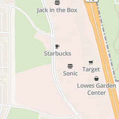 Directions for El Pollo Loco in Stockton, CA 10506 Trinity Pkwy