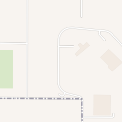 Directions for GOLD STAR INSULATION LP in McClellan, CA 5926 Patrol Rd Ste B