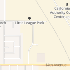 Directions for Coit Drapery in Sacramento, CA 3499 Business Dr