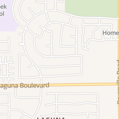 Directions for Proclear Installs in Elk Grove, CA 6816 Romanzo Way
