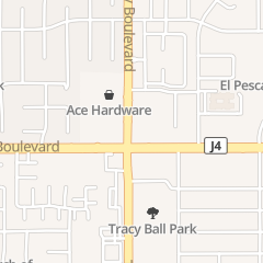 Directions for Casa Flores-Tracy in Tracy, CA 2503 N Tracy Blvd