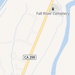 Directions for Country Club Grill in Fall River Mills, CA 42889 Highway 299 E