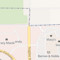 Directions for Bath & Body Works in Tracy, CA 3200 Naglee Rd Ste 503