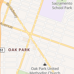 Directions for Capitol Weekly in Sacramento, CA 3480 2nd Ave