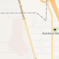 Directions for Autobahn Performance-Sacramento in Sacramento, CA 6101 Franklin Blvd