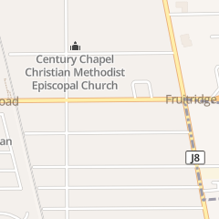 Directions for C H Nguyen Auto Repair in Sacramento, CA 2940 Fruitridge Rd