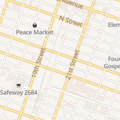 Directions for Now Technology in Sacramento, CA 1611 20th St