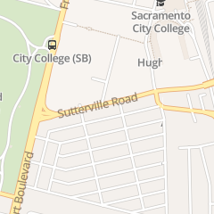 Directions for Ib Custom in Sacramento, CA 2140 Sutterville Rd Ste A