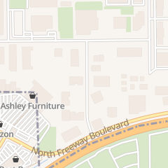 Directions for Trinity Technology Group in Sacramento, CA 3947 Lennane Dr Ste 275