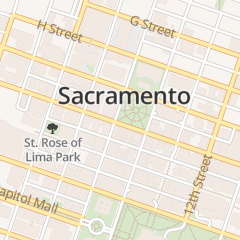 Directions for Ishii & Son Plumbing Heating & Cooling in Sacramento, CA