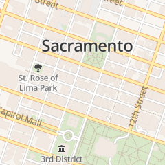 Directions for Irepair in Sacramento, CA 911 K St