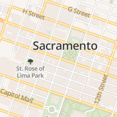 Directions for Carpet Cleaning Sacramento in Sacramento, CA 5960 S South Land Park Dr
