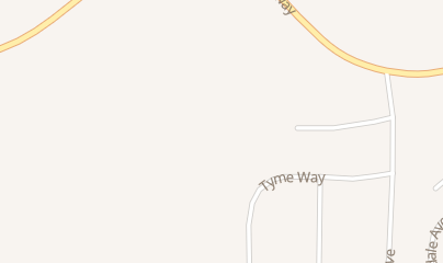 Directions for Tyme to Bowl Lanes in Oroville, CA 4010 Olive Hwy