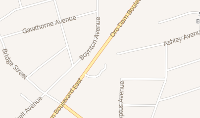 Directions for Keg Room in Oroville, CA 3035 Oro Dam Blvd E Ste 1