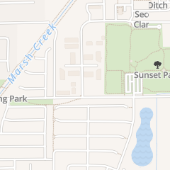 Directions for Electric Euro Service LLC in Brentwood, CA 2160 Elkins Way Ste D