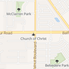 Directions for Freedom House Church in Brentwood, CA 3291 Walnut Blvd Ste 160