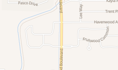 Directions for J K Market in Brentwood, CA 7351 Brentwood Blvd Ste G