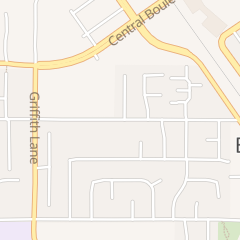 Directions for East Contra Costa Irrigation Dist in Brentwood, CA 1171 Sellers Ave